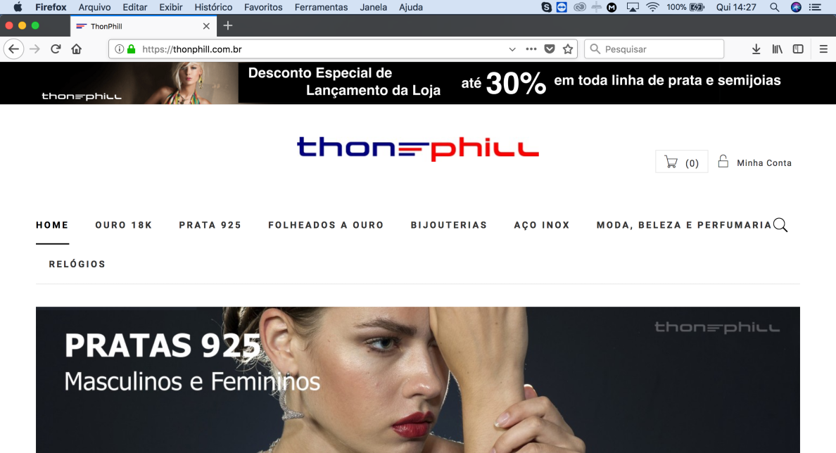 THONPHILL