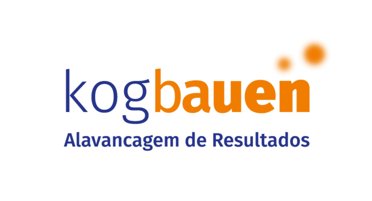 kogbauen foto logo