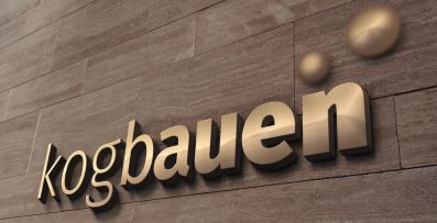 (c) Kogbauen.com.br