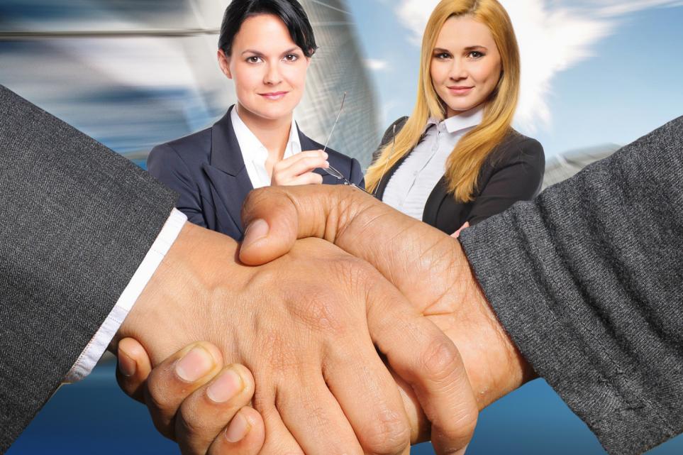 Treinamento de alta performance para equipe de vendas